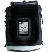 Эхолот HUMMINBIRD PiranhaMAX 175x Portable