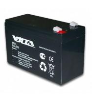 Аккумулятор для эхолотов VOLTA ST-121-7I