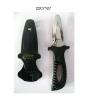 Нож IST 22c7127