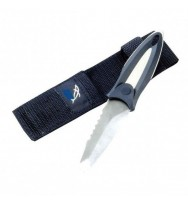 Нож IST K-28