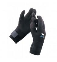 Гидроперчатки IST S680