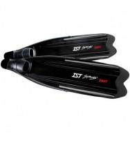 Ласты IST CF99-SWIFT