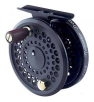 Катушка нахлыстовая TICA Fishmaster S105MB 4 ш.п.