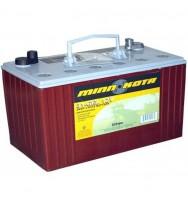 Аккумулятор лодочный тяговый MINN KOTA MK-31 GEL, 102Ah