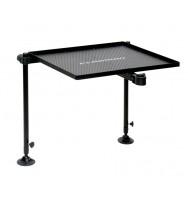 Стол с креплением для платформы FLAGMAN Match Competition D25/30/36мм + 2 ножки