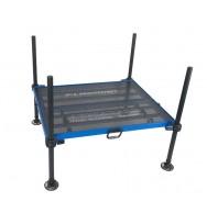 Подставка для платформы FLAGMAN Armadale Platform