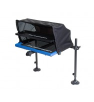 Стол для платформы c тентом FLAGMAN Armadale Double Side Tray With Tent