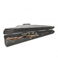 Футляр для винтовки PLANO 1301-02