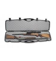 Футляр для винтовки PLANO 1502-01(1502-04)