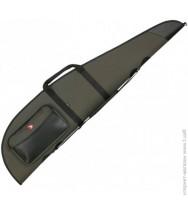 Чехол  для винтовки GAMO 125cм