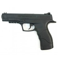 Пистолет пневматический DAISY Model 415