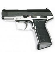 Пистолет пневматический DAISY 5501 Powerline