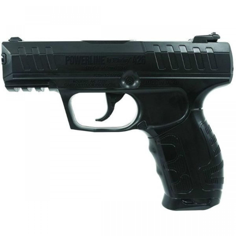 Покупка Пистолет пневматический DAISY Model 426 в Минске Беларуси