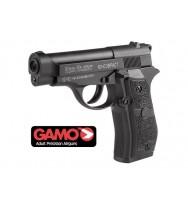 Пневматический пистолет GAMO Red Alert RD-Compact (Beretta)