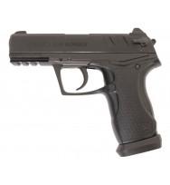 Пневматический пистолет GAMO C-15 Blowback Dual