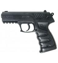 Пневматический пистолет GAMO GP-27 Dual