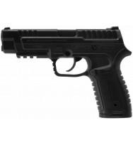 Пневматический пистолет GAMO P-430