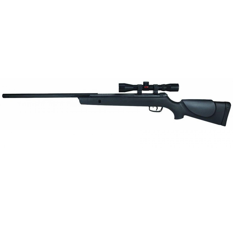 Покупка Пневматическая винтовка GAMO Big Cat 1250 4.5 мм в Минске Беларуси