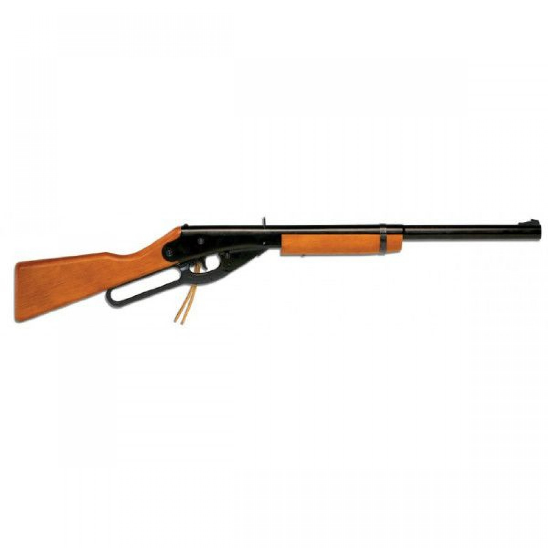 Покупка Пневматическая винтовка DAISY Carbine 10 в Минске Беларуси