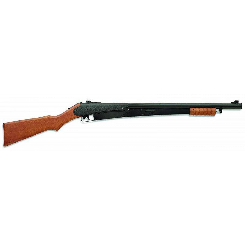 Покупка Пневматическая винтовка DAISY Model 25 Pump Gun в Минске Беларуси