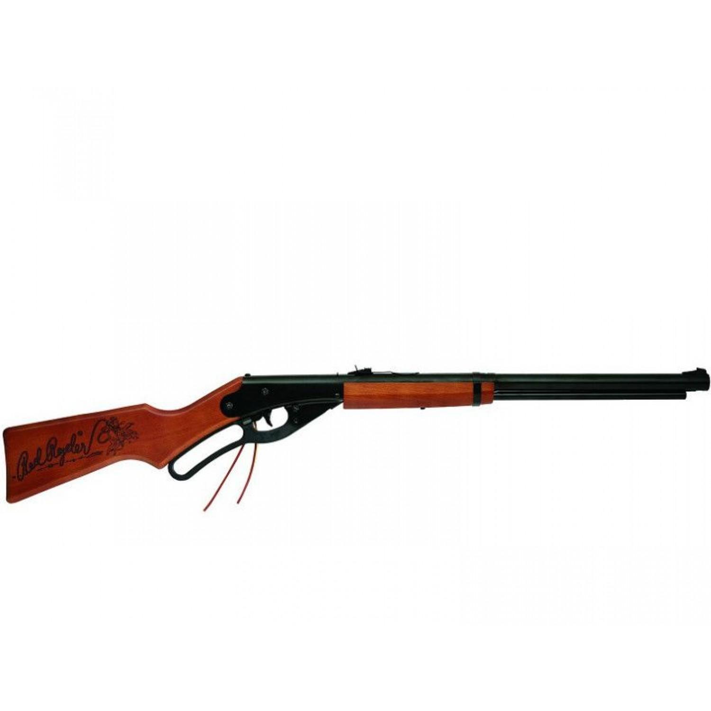 Покупка Пневматическая винтовка DAISY Red Ryder в Минске Беларуси