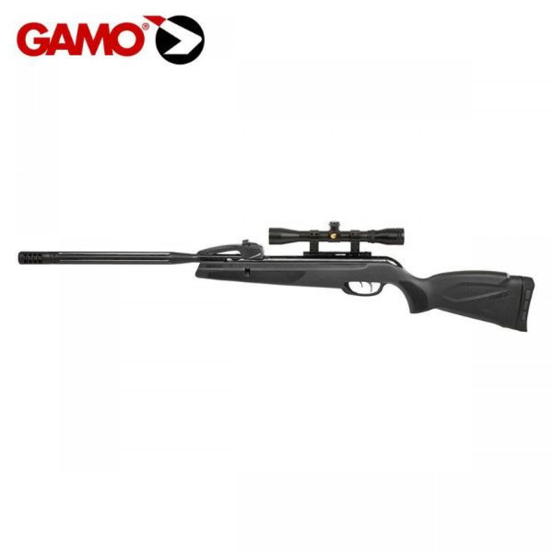 Покупка Пневматическая винтовка GAMO Replay-10 IGT в Минске Беларуси