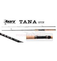 Спиннинг AKARA Tana Spin 2,7м. 15-30 гр.