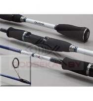 Спиннинг DAIWA Infeet-AF Rock Fishing IHF RF 76T 2,29м. 1-7 гр.
