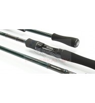 Спиннинг DAIWA Powermesh PM702MHFS 2,10м. 7-28 гр.