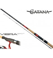 Спиннинг SHIMANO Catana CX MH 2,4м. 14-40 гр.