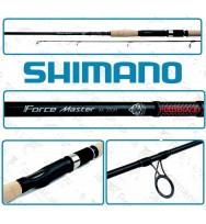 Спиннинг SHIMANO Forcemaster AX Spinn H 2,7м. 20-50 гр.