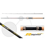 Спиннинг SURF MASTER Rapid Jig Series 2,4м. 10-40 гр.