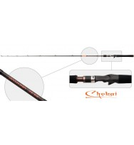 Спиннинг SURF MASTER Chokai Series Yoshino Jerk 1,59м. 25-100 гр.