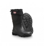 Сапоги зимние RAPALA Sportsman's Winter Boots -30