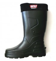 Сапоги зимние RAPALA Sportsman's Winter Boots Medium - 30