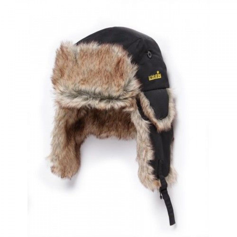 Покупка Шапка-ушанка NORFIN Hat в Минске Беларуси