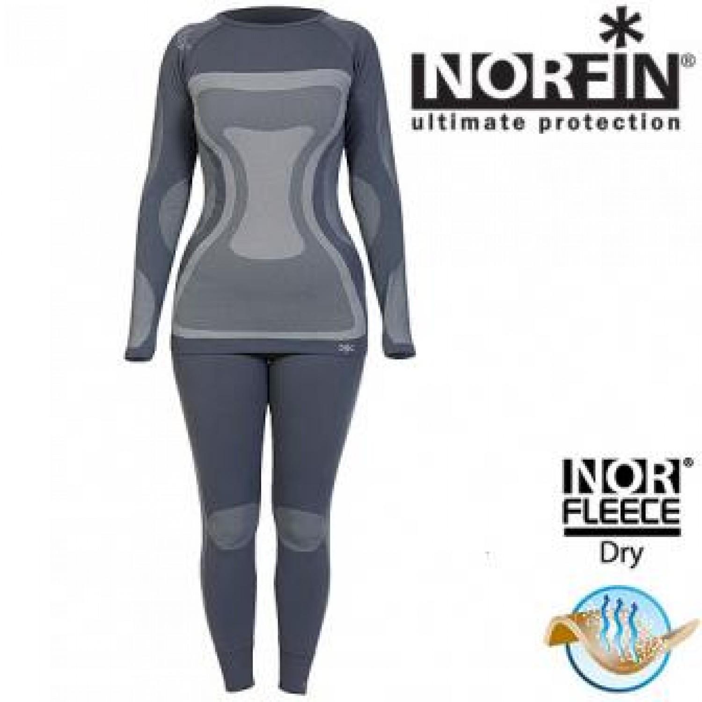 Покупка Термобелье NORFIN Active Line Woman в Минске Беларуси