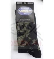 Термоноски NERO до -5°C