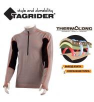 Термофутболка TAGRIDER Nordland
