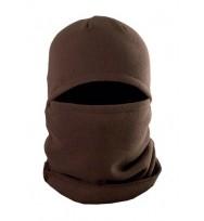 Шапка-маска (балаклава) TAGRIDER TR 10610 флисовая