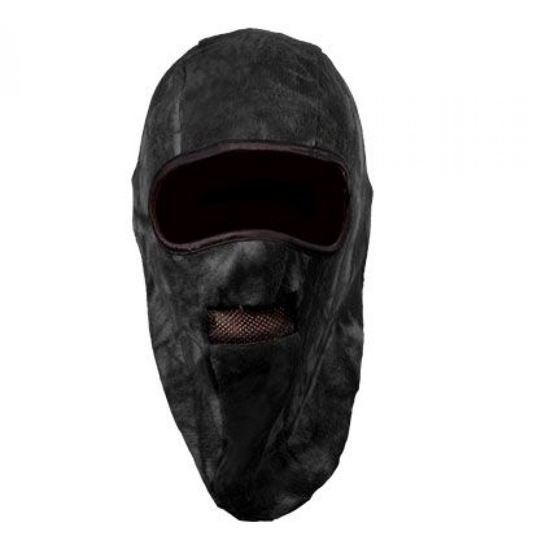 Покупка Шапка-маска (балаклава) TAGRIDER TR флисовая в Минске Беларуси