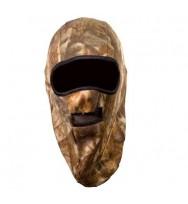 Шапка-маска (балаклава) TAGRIDER TR флисовая