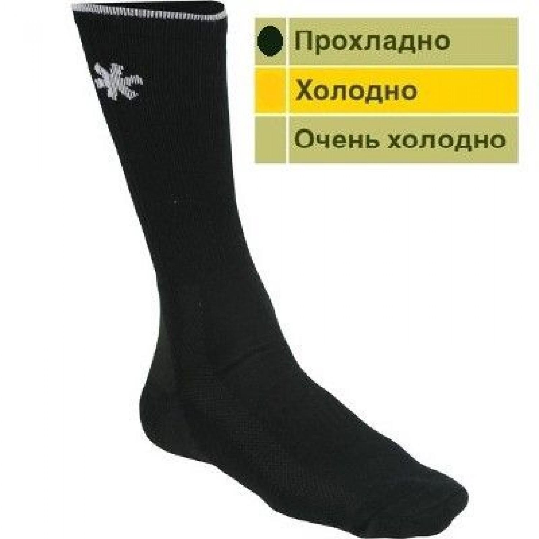 Покупка Термоноски NORFIN Feet Line в Минске Беларуси