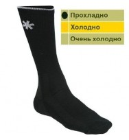 Термоноски NORFIN Feet Line