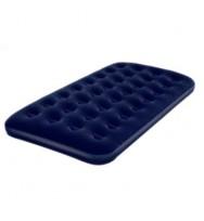 Матрас надувной INTEX BestWay 67001 188x99x22 см