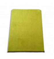 Самонадувающийся коврик TRAMP Comfort Double 187*130*5cm