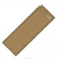 Самонадувающийся коврик TRAMP 3 см. TRI-015