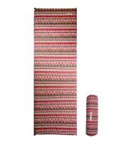 Самонадувающийся коврик TRAMP Ornament 200*65*5cm