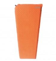 Самонадувающийся коврик TRAMP Suebe 190*66*5cm