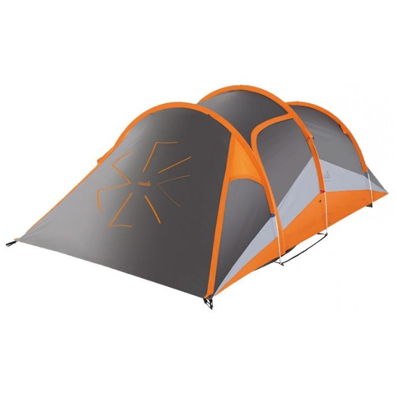 Покупка Палатка NORFIN Helin 3 Alu в Минске Беларуси